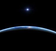 Dating Ariane genom gång stjärnor